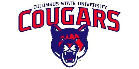 Columbus State tickets