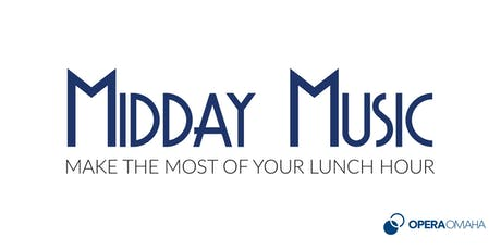 Special Midday Music Panel: Artistry and Identity tickets