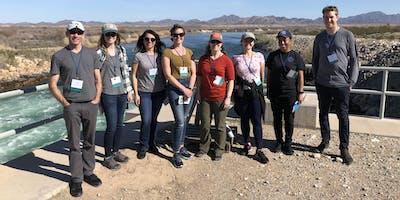 Lower Colorado River Tour