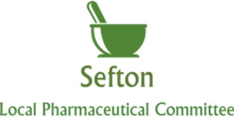 Sefton LPC - New Contract, CPCF & PCN Engagement Event tickets