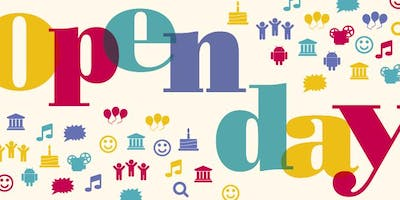 Open Day  Liceo Scientifico A.Tosi Busto Arsizio - Fascia 1: 8.20-10.10