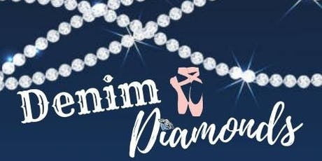 Denim & Diamonds tickets