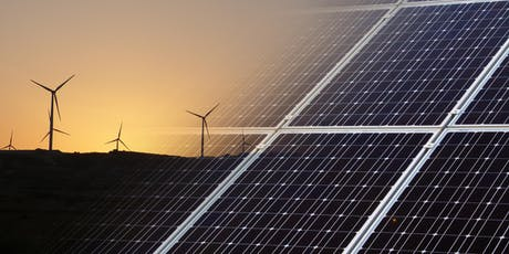 Energy Storage Solutions: Enabling the Expansion of Renewable Energy tickets