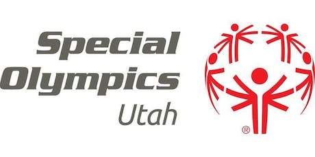 VOLUNTEER Special Olympics Utah Snowshoe Invitational tickets
