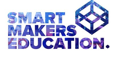 Fast Forward Friday Smart Makers Education
