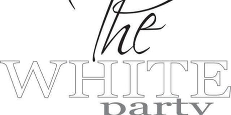 The All White Caribbean Party ATL Edition tickets