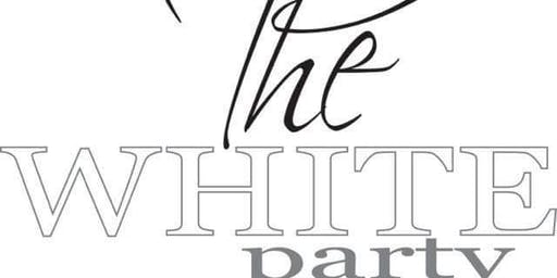 The All White Caribbean Party ATL Edition