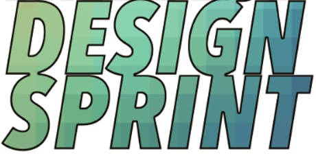 Wake Up America Design Sprint tickets