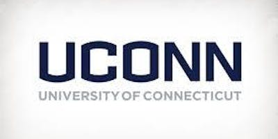 University of Connecticut Info Session