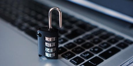Masterclass Cyber Security en Privacy tickets