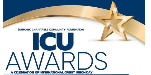 ICU Awards