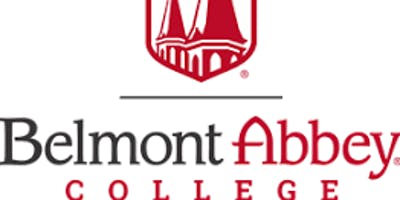 Belmont Abbey College Info Session