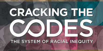 Screening of Cracking the Codes: The System of Racial Inequality