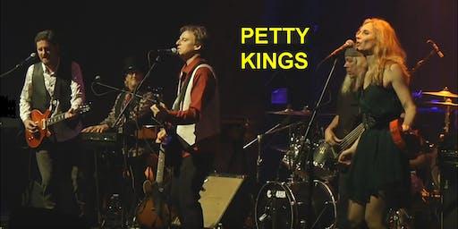 Petty Kings