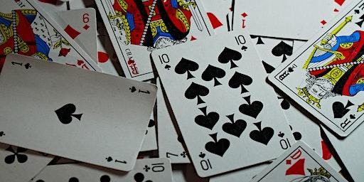 Pokerturnier Ettal