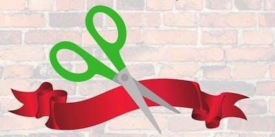 Grand Opening/Ribbon Cutting: ACE Hardware