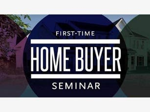 Free Home Buyer Education Seminar tickets