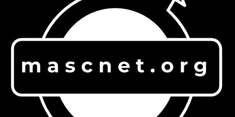 MASCNET Berlin: Masculinity and National Identity tickets