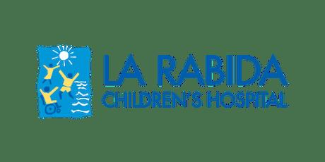 33rd Annual Friends of La Rabida Awards Celebration tickets
