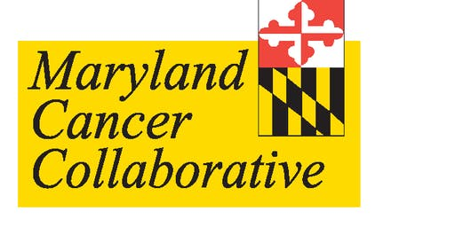 2019 Maryland Cancer Collaborative Annual Meeting