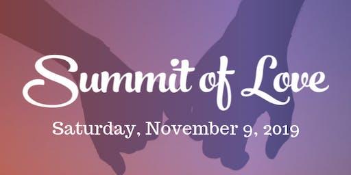 Summit of Love