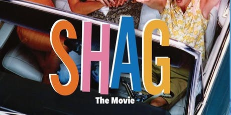 The Market Common SHAG 30th Anniversary Celebration Dinner (Early Seating, 4 - 6 PM) tickets