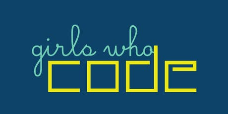 Girls Who Code tickets