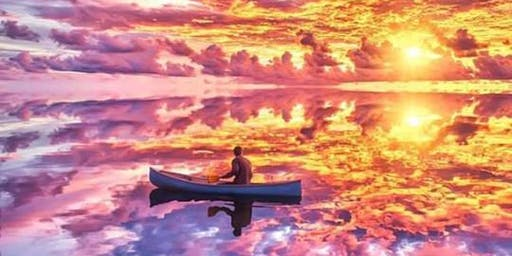 Introduction au massage tantrique conscience énergétique