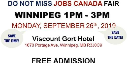 Ilmainen Winnipeg online dating