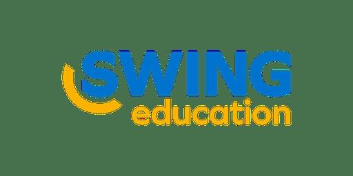 October Webinar: 'Tricks & Treats' for Student Behavior