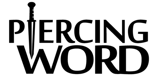 Piercing Word Presents: Stewardship in the Bible