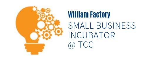 FREE Business & Entrepreneurship Workshops
