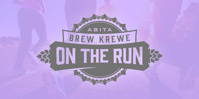 Brew Krewe On The Run Annual Pass 2020