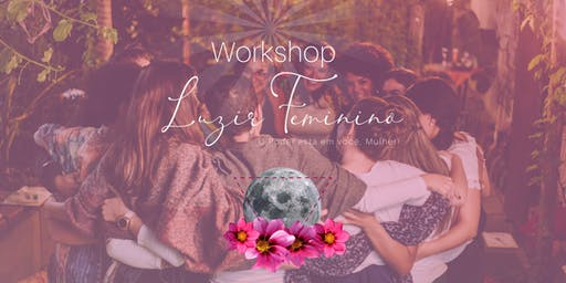 Workshop Luzir Feminino