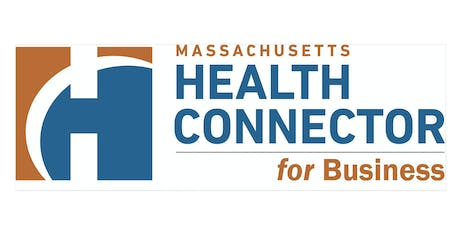 State Health Insurance Assistance for Start-Ups tickets