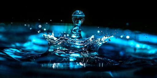 H2O Concert: A Choral and Instrumental Concert of Water-Themed Music