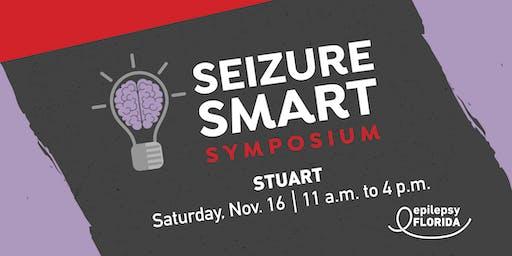 Seizure Smart Symposium