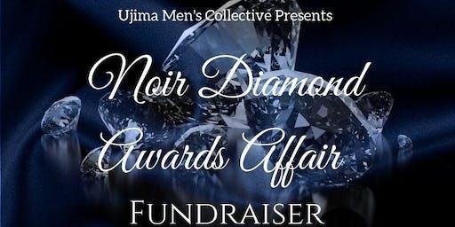 Noir Diamond Awards Affair
