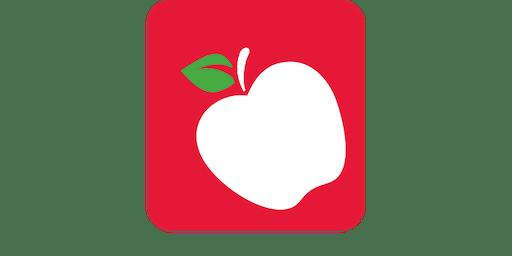Advance Care Planning Facilitator Training Fall 2019