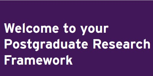 Focus Group Skills for Doctoral Researchers