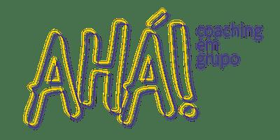 Encontro 0: Reconhecendo a Jornada