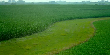 SOIL 2019 – Searching for Solutions for Iowa's Land and Water tickets