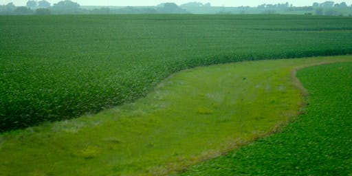 SOIL 2019 – Searching for Solutions for Iowa's Land and Water