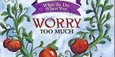 Breaking Free From Worry