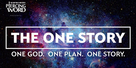 The One Story tickets