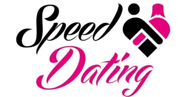 speed dating providence ri