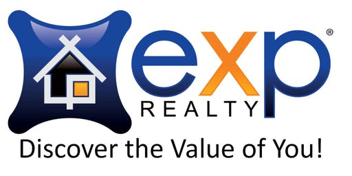Intro to eXp Realty