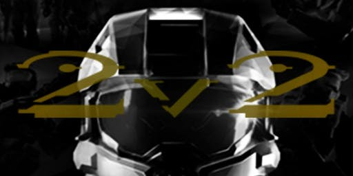 Premier eSports - MCC: Halo 3 2v2 Online Tournament 11/03/2019