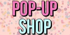 Bossbabe Pop Up Shop