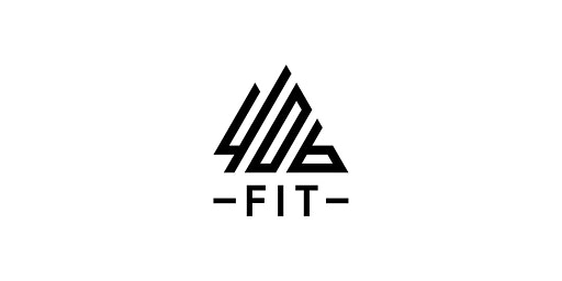 406Fit Expo